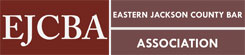 Eastern Jackson County Bar Association